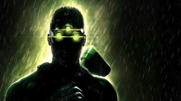 Splinter Cell Ücretsiz Oldu!