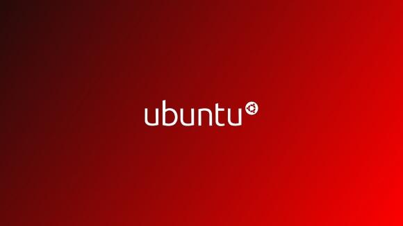Ubuntu Forum Sitesi Hacklendi!