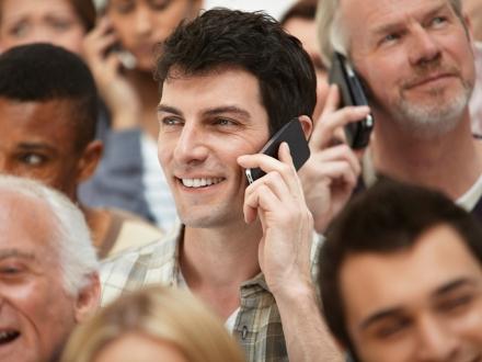 Operatörlerden Ücretsiz Acil İletişim Paketi