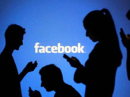 Facebook Irkçılık mı Yapıyor?