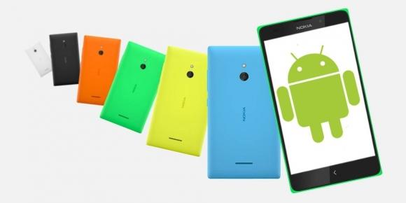Nokia İmzalı Android Telefonun Özellikleri!