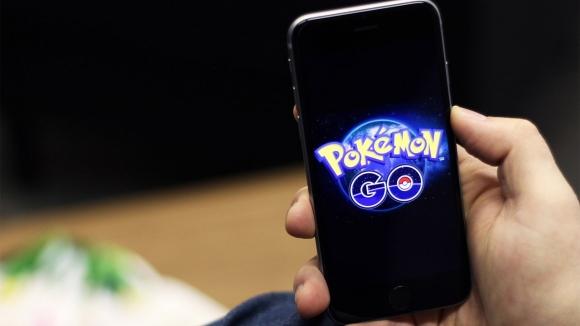 Pokemon GO için iPhone 6s Bataryalı Kılıfları