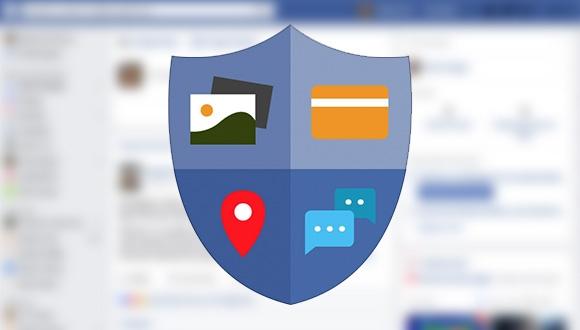 Facebook, Durum Çok Ciddi Olayını Yalanladı!