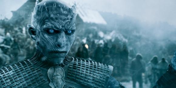 Game of Thrones'un 7. Sezonu Nasıl Olacak?