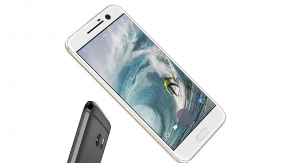 HTC 10 Almak İçin 5 Neden!