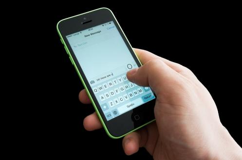 iPhone'da Büyük Güvenlik Açığı!