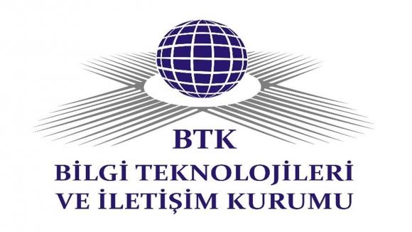 BTK'dan Açığa Alınan Personeller için Açıklama Geldi!