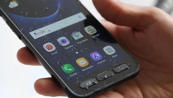 En Sağlam Akıllı Telefonlar