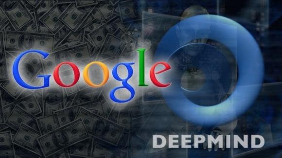Google Nasıl Güç Tasarrufu Yapabilir?