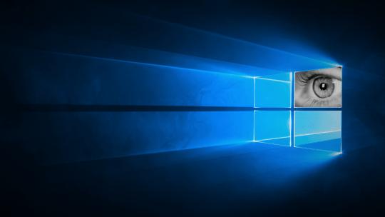Windows 10 Kullanıcıları Tehlikede mi?