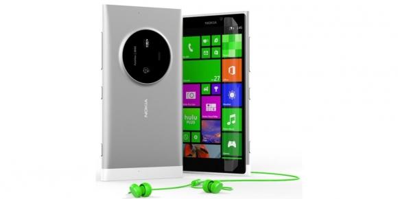 Gerçek 3D Touch'lı Nokia McLaren İncelendi!