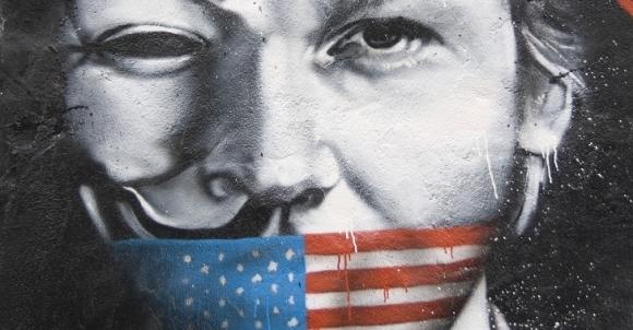 WikiLeaks Başkanlık Seçimini Etkiler mi?