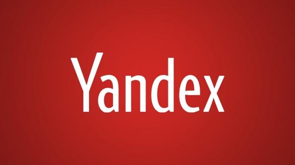 Yandex, Büyümeye Devam Ediyor!