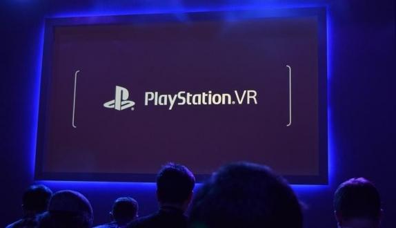 PlayStation VR Odanıza Sığmayacak