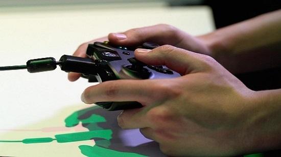 PC ve Xbox One Oyunları Birleşiyor