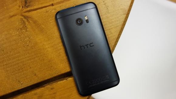 HTC, mobil pazardan çekiliyor mu?