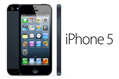 Apple iPhone 5 İnceleme