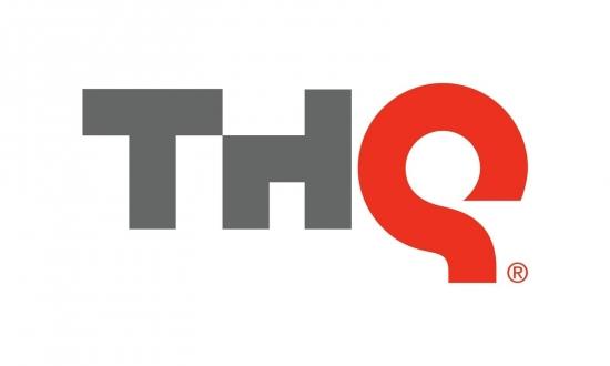 THQ, THQ Nordic Adıyla Geri Döndü!