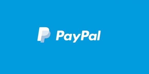 PayPal alternatifi ödeme servisleri