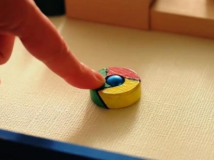 Google, Chrome'a Sınırlamalar Getiriyor!