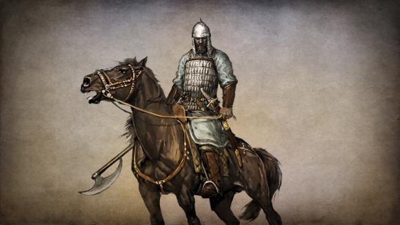 Mount & Blade II: Bannerlord, Steam'de!