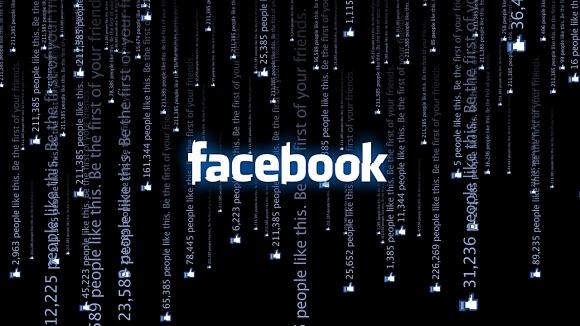 Facebook İpuçları – En İyi Eklentiler
