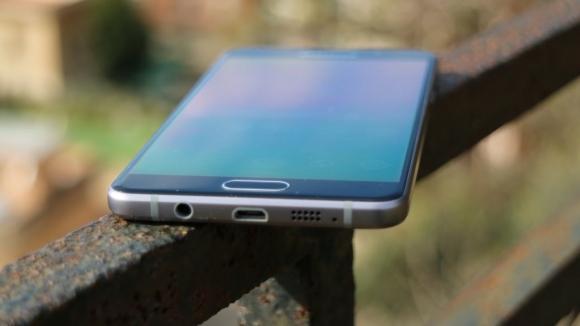 Galaxy A5 2017'den yeni bilgiler!