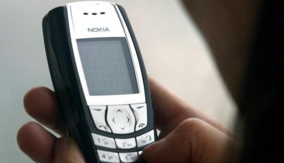 Nokia, RM-1187 ile Geri Dönüyor!