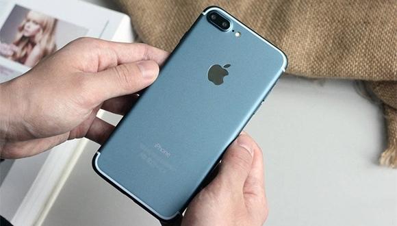 iPhone 7 Türkiye Fiyatı Gözüktü!