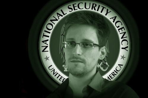 Yeni bir Snowden vakası mı?