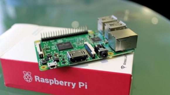 Bugüne kadar kaç adet Raspberry Pi satıldı?