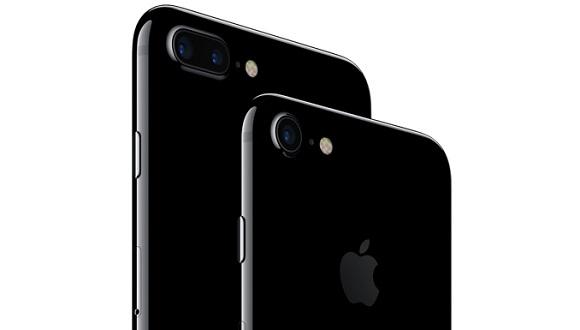 iPhone 7 ve 7 Plus 28 Ülkede Ön Siparişte