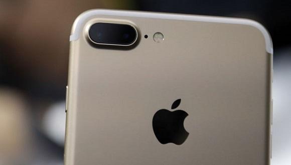 iPhone'da Çift Kamera Kalıcı Olacak