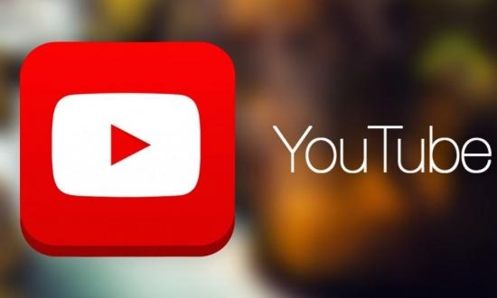 YouTube Yeni Sosyal Ağını Duyurdu!