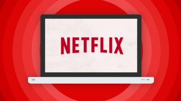 Netflix Türkçe Oldu, Fiyatlar Değişti!