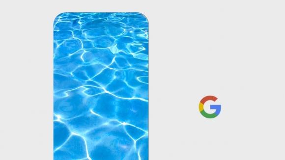 Google, Pixel için kesenin ağzını açtı
