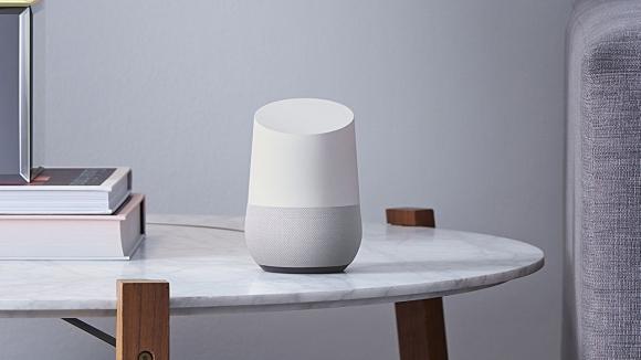 Google, evlerimizi akıllı hale getirecek