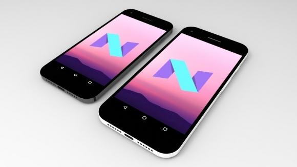 Google'dan Pixel XL için büyük hata!