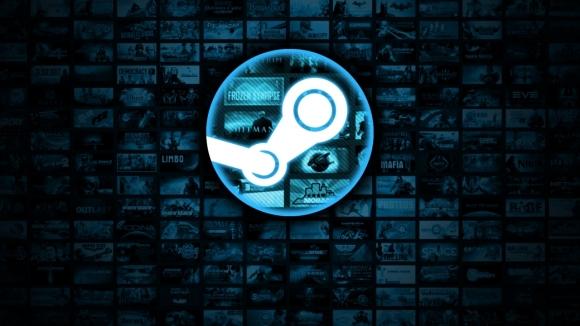 Valve oyunları konsollara gelecek mi?
