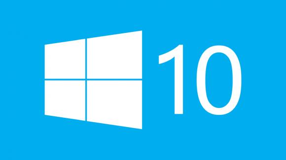 Windows 10 hedefine ulaşabildi mi?