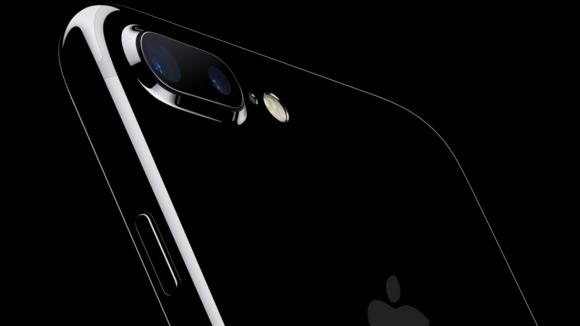iPhone 7 Plus ile yaşadığımız sorunlar!