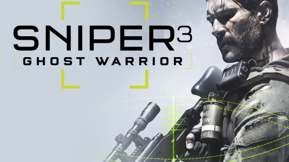 Sniper Ghost Warrior 3 yine ertelendi!
