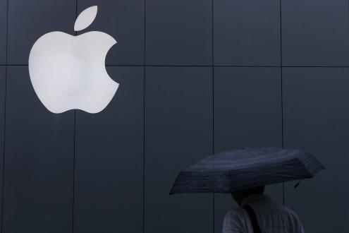 Apple, 302.4 milyon dolar ödeyecek!