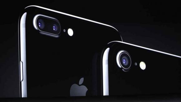 Zengin insanlar iPhone'u tercih ediyor!