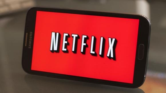 Netflix'in HDR desteği genişliyor!