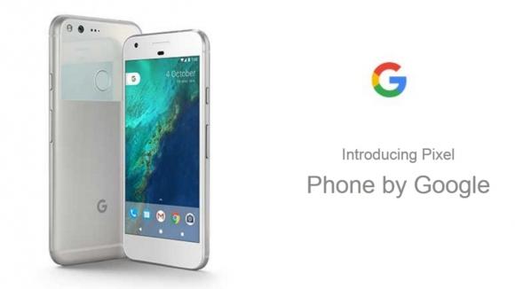 Google Pixel ne kadar satacak?
