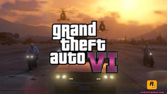 GTA 6, Xbox özel oyunu olacak!