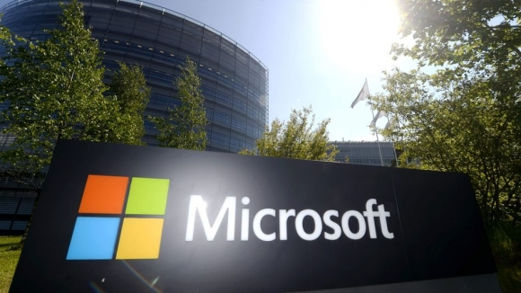 Microsoft büyük tanıtıma hazırlanıyor