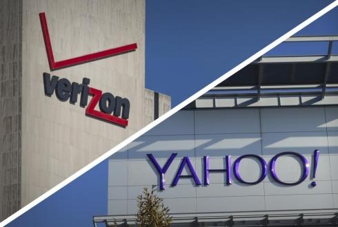 Verizon, Yahoo'ya acımıyor!