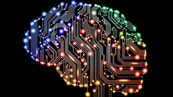İnsan beynini taklit eden hafıza testte!